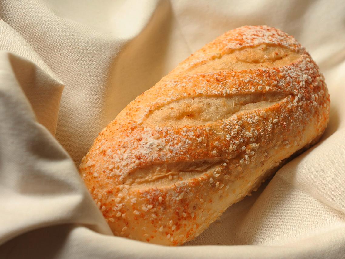 Brot Shop Bergfreund Fiescheralp