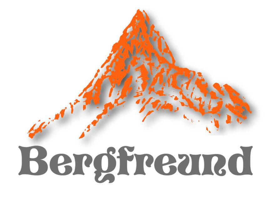 Bergfreund Fiescheralp